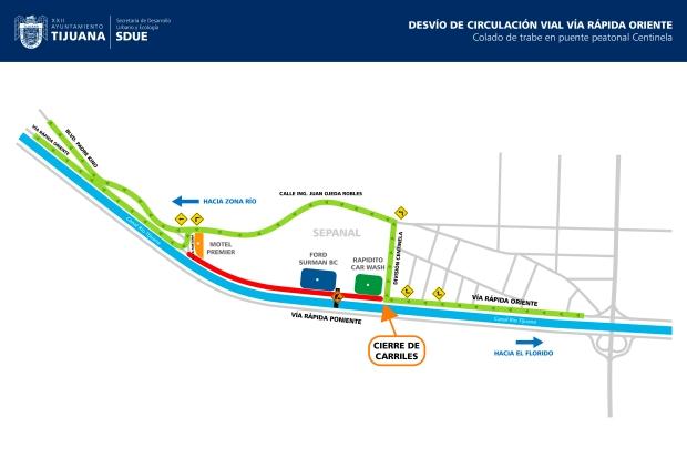 Mapa_Desvío puente Centinela-04.jpg